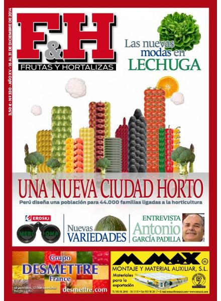 Revista 330