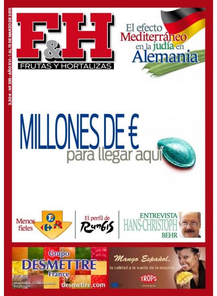Revista 335