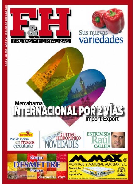 Revista 338