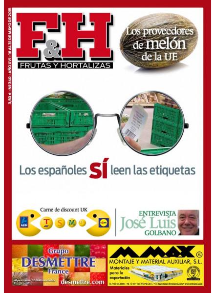 Revista 340
