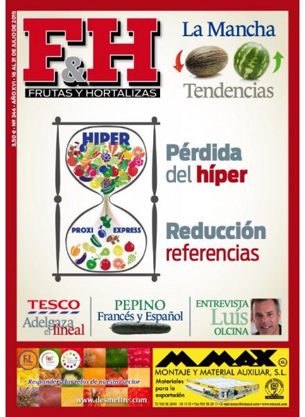 Revista 344