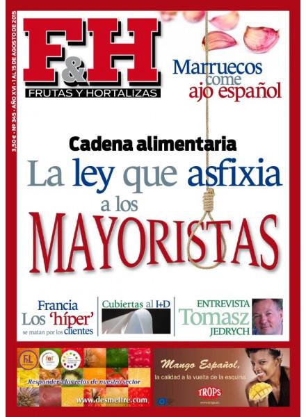 Revista 345