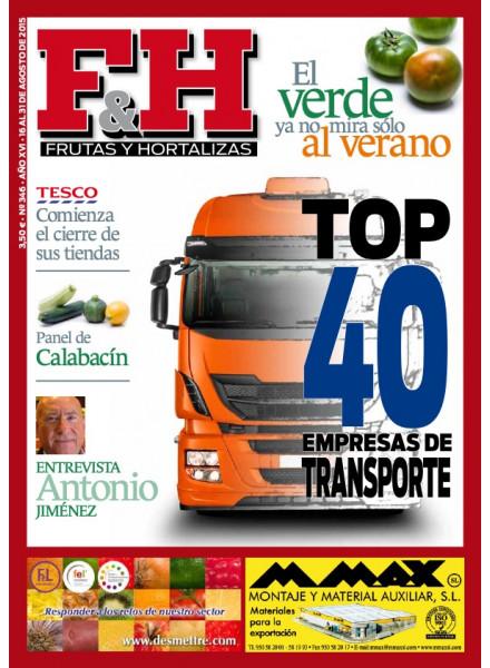 Revista 346