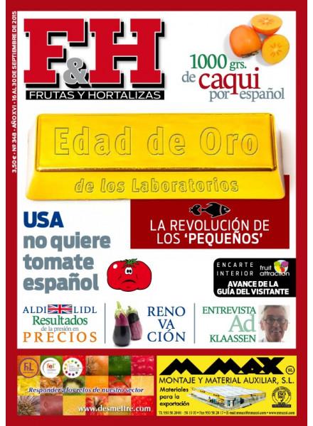 Revista 348