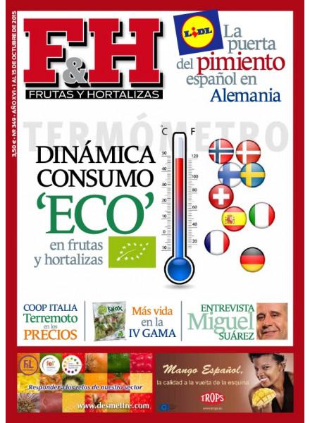 Revista 349