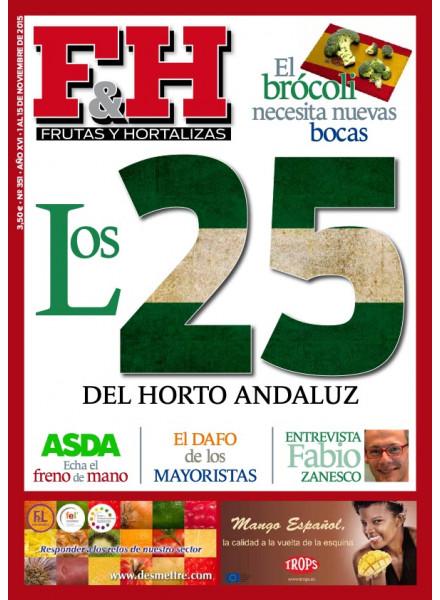 Revista 351