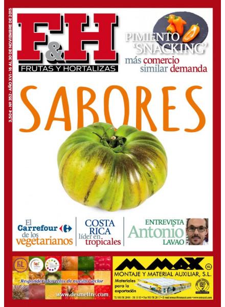 Revista 352