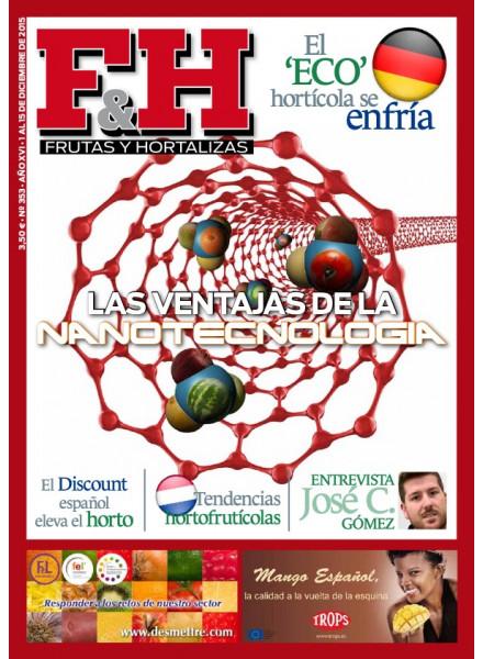 Revista 353
