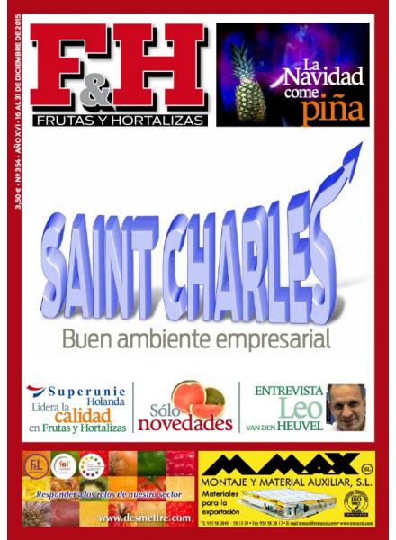 Revista 354