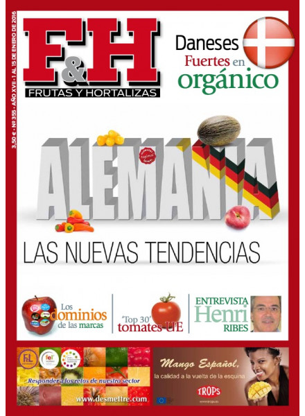 Revista 355