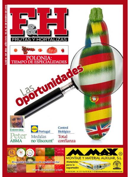 Revista 356