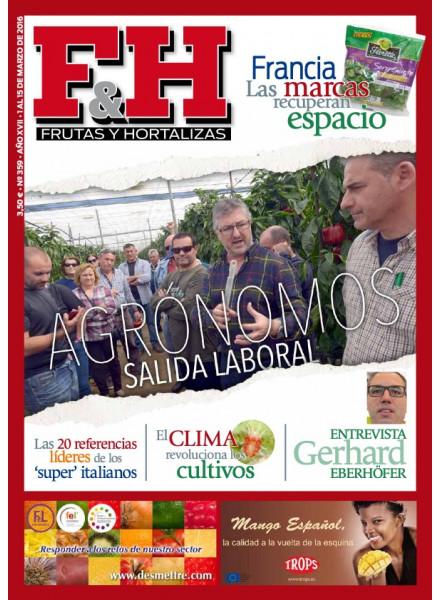 Revista 359