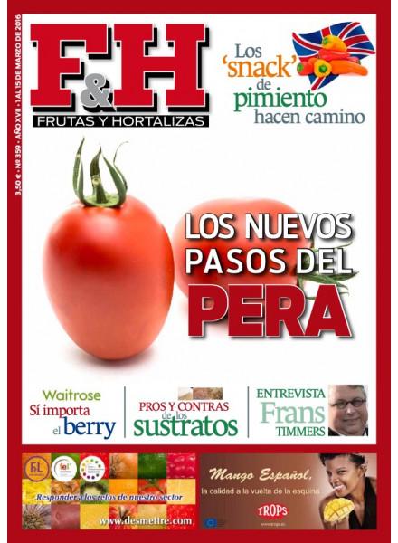 Revista 361