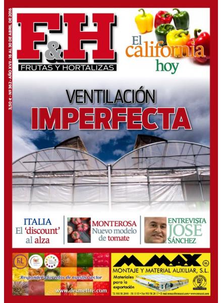 Revista 362