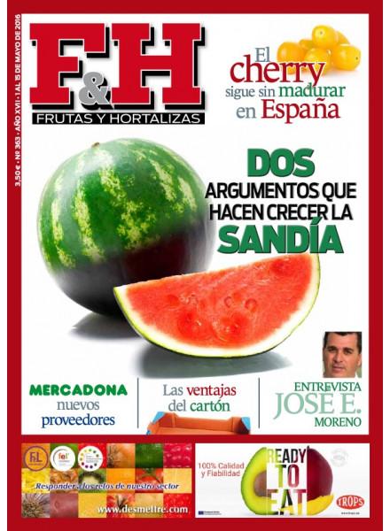 Revista 363