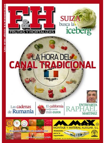 Revista 364