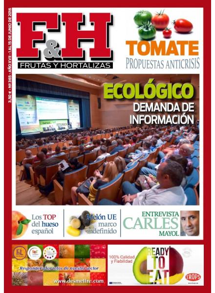Revista 365