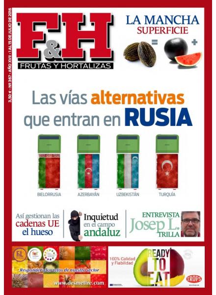 Revista 367