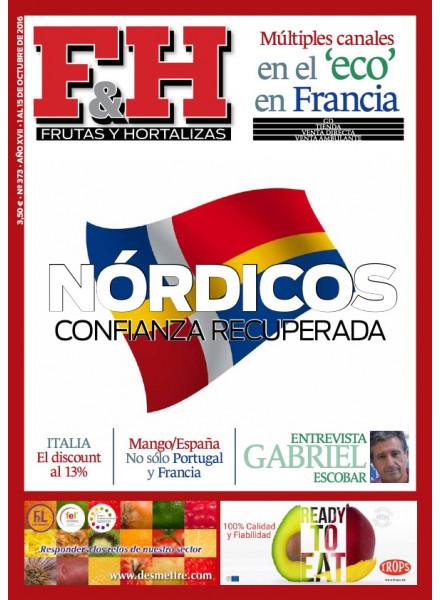 Revista 373