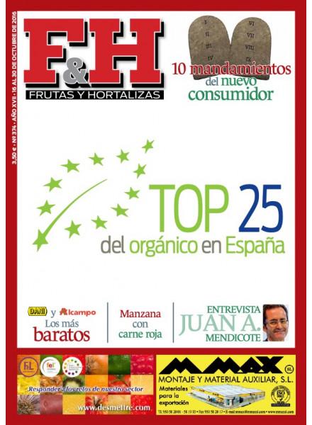 Revista 374