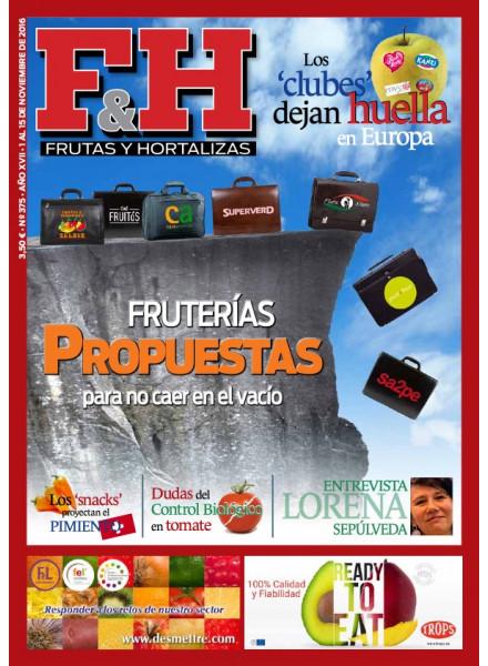 Revista 375