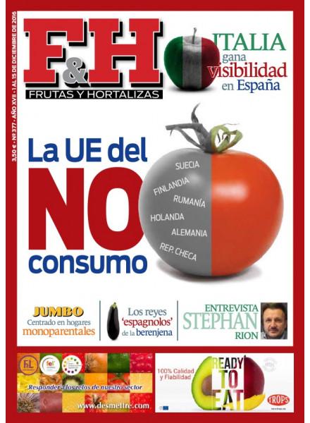 Revista 377