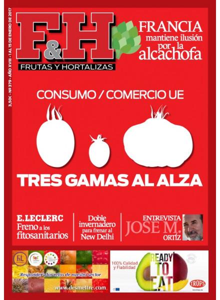 Revista 379