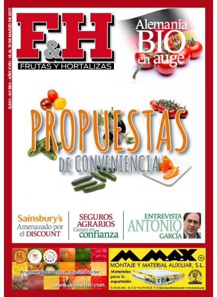 Revista 384