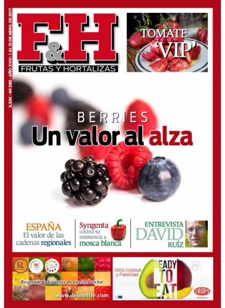 Revista 385