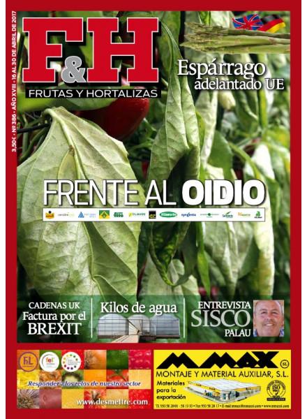 Revista 386
