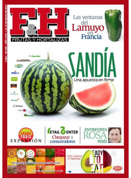 Revista 387