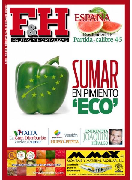 Revista 388