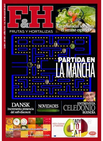 Revista 391