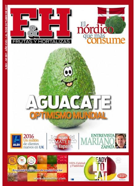 Revista 397