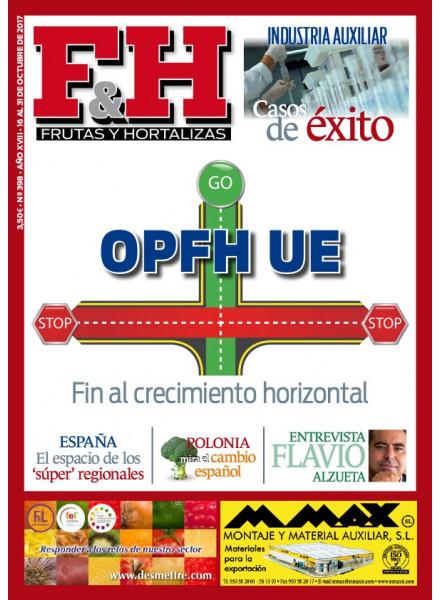 Revista 398