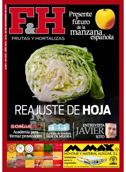 Revista 400