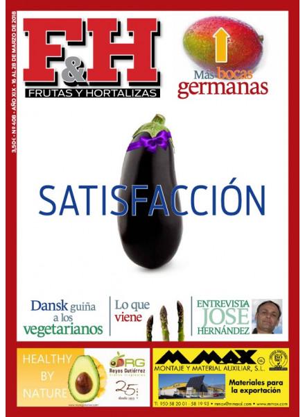 Revista 408
