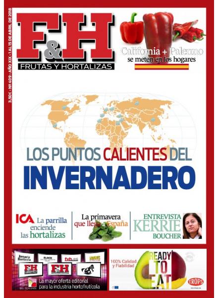 Revista 409