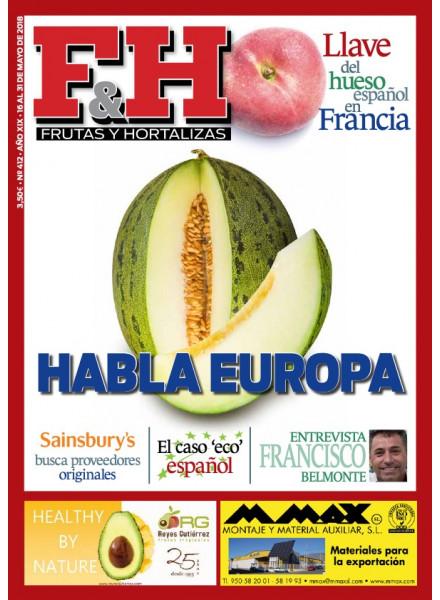 Revista 412