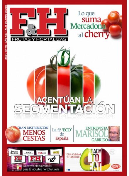Revista 413