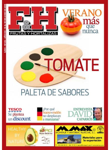 Revista 414