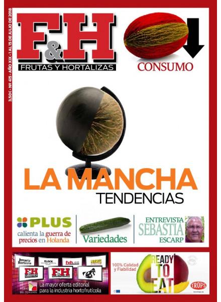 Revista 415