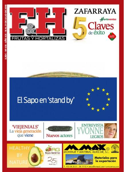 Revista 416