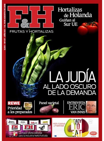 Revista 417