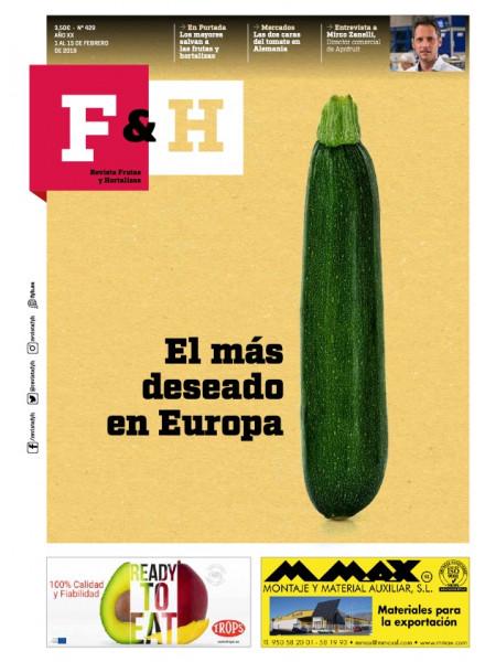 Revista 429