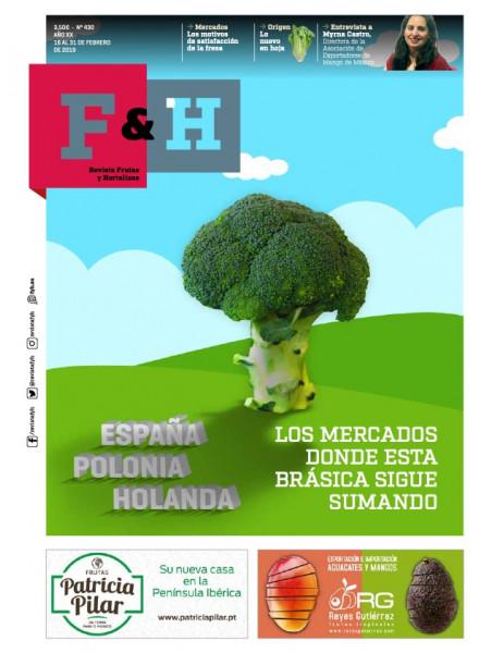 Revista 430