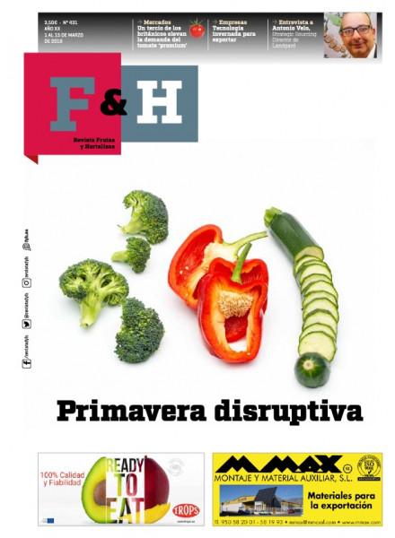Revista 431