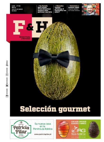 Revista 432