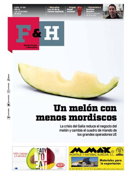 Revista 435