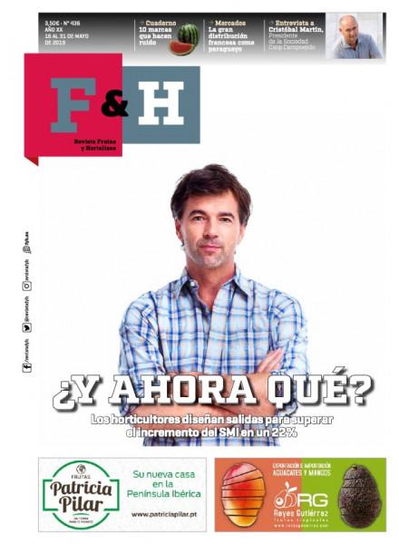 Revista 436